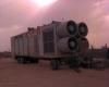 Bv12m628 Diesel Generators