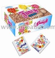 Sweet Supari (Betal Nuts)