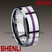 womens tungsten engagement rings designs,resin handicraft,fashion jewellery wholesale,men tungsten wedding band rings