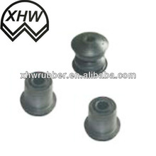 2012 hot selling custom automobile rubber parts with new design