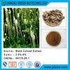 Cimicifuga romose L./Black Cohosh Extract