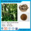 Cimicifuga Romose P.E.with Triterpene Glycosides