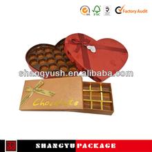 printing frozen food box packaging,custom colorful packaging cardboard paper food box