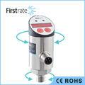 Fst500-202 interruptor electrónico de presión/bomba de agua interruptor de presión