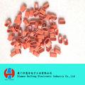 De silicona de auto partes de repuesto hf-pp401990