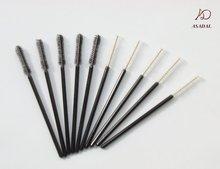 Eyelash Mascara Brush