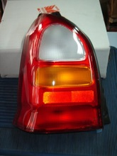Suzuki Maruti Spare Parts