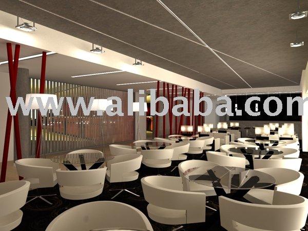 Coffee Shops Interior Coffee Shop Interiors