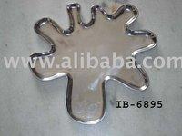 Tray Metal Crafts