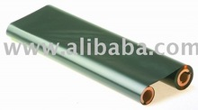 Compatible Sharp Fo-3cr Fax Ink Film