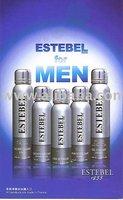 Estebel Men Skincare