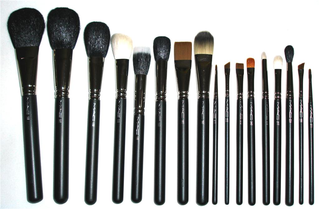 See larger image: Makeup Brush. Add to My Favorites. Add to My Favorites