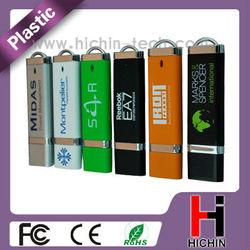 Cheap plastic lighter bulk 1gb usb flash drive