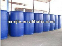 High quality ferric chloride solution 40%