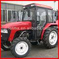 cinese jinma trattore agricolo prezzo