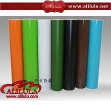 PVC bubble wrap vinyl sticker,auto carbon fiber carbon fiber vinyl roll Car Vinyl Foil Car Wrapping Foil 3D Carbon ISO/SGS/CE