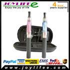 2013 updated model cheap ego-t 1100mah starter kit