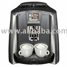 Saeco Primea Touch Plus Espresso Maker