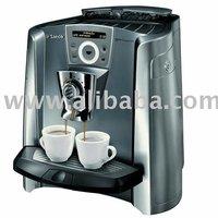 Saeco Primea Ring Espresso Maker