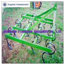 cultivator the green machine/garden cultivator