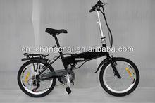 en15194 pedelec e bike folding