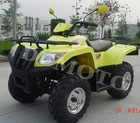 Newest 250CC Utility ATV (EEC, EPA, CARB)