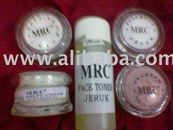 Mrc Skin care