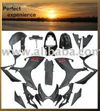 Aftermarket Motocycle Fairing Bodywork