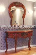 Plantation Reproduction Furniture