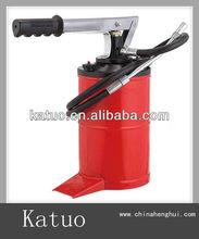 15kgs grease filling pump