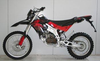 Dirt Byke Motorcycles,