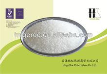 citric acid monohydrate food grade BP98 E330 USP24