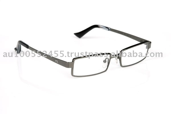 Mikado Eyeglasses Frames - Buy Optical Frames,Eyewear ...