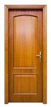 [Super Deal] Wooden Door