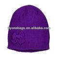 donne moda maglia beanie cappelli