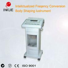 BH-8601P BIO remove areolar tissue of thigh and abdomen machine
