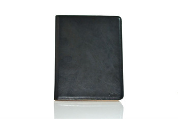 Croco 2013 new design 9.7 inch tablet covers for iPad 4 cover with stand