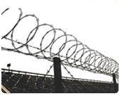 Steel Wire,