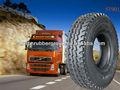 Camión tire8.25r16lt, Grano interruptor neumático