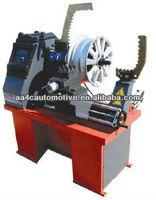 2015 hot-sale rim repair machine AA-RSM595