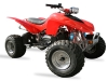 ATV 4 Wheeler,