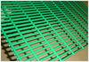 1x2 welded wire mesh panel