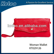 very simple design soft real leather carry bag,leather carry bag,carry bag files