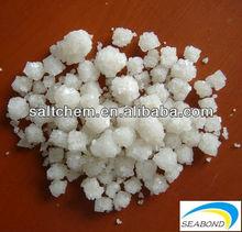 de-icing salt,made in china road salt, melting snow salt for snow melt use