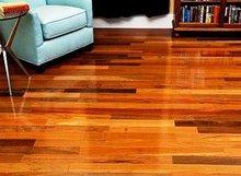 Exotic Hardwood Flooring And Laminates