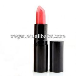 NO LOGO!!New style lipstick raw materials of lipstick