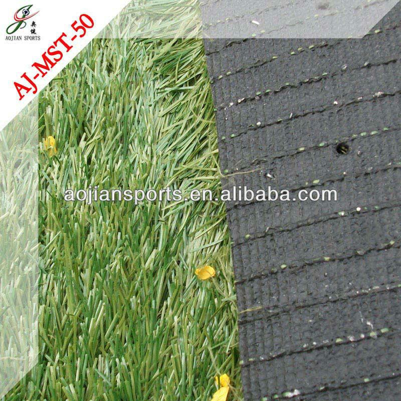 artificial grass pitch