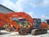 Used Equipment, Construction Machinery, Hydraulic, Hitachi, Excavator