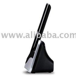 Alcatel Ultra Slim Dect Phone