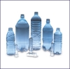 Biodegradable plastic preforms and bottles,PET